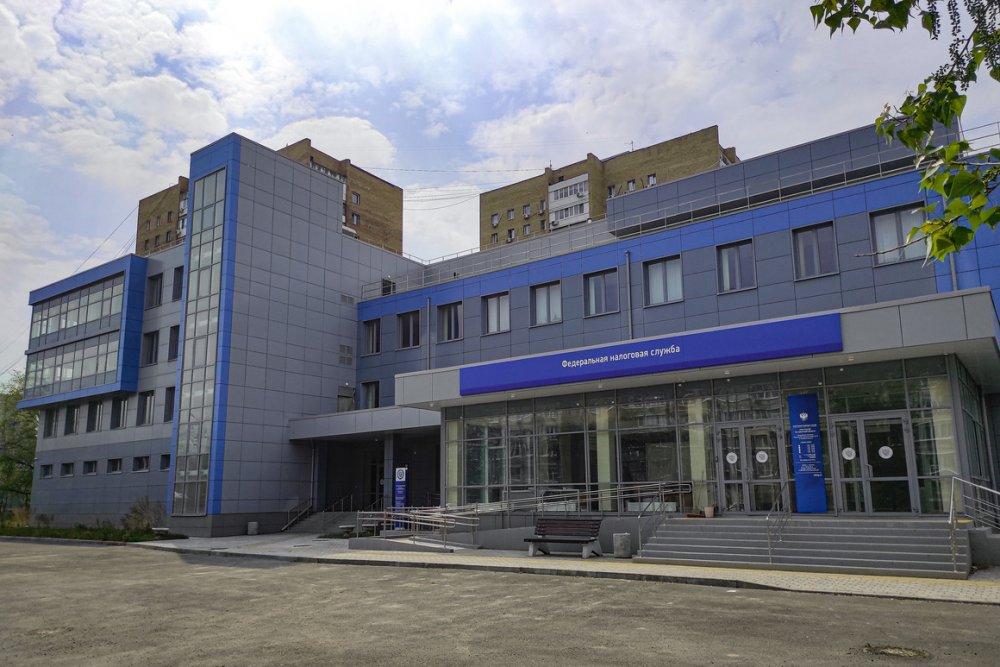 Единый заказчик получил разрешение на ввод в эксплуатацию здания в Тольятти