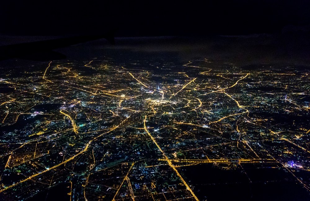 Москва планирует ускорить ввод медицинских и транспортных объектов