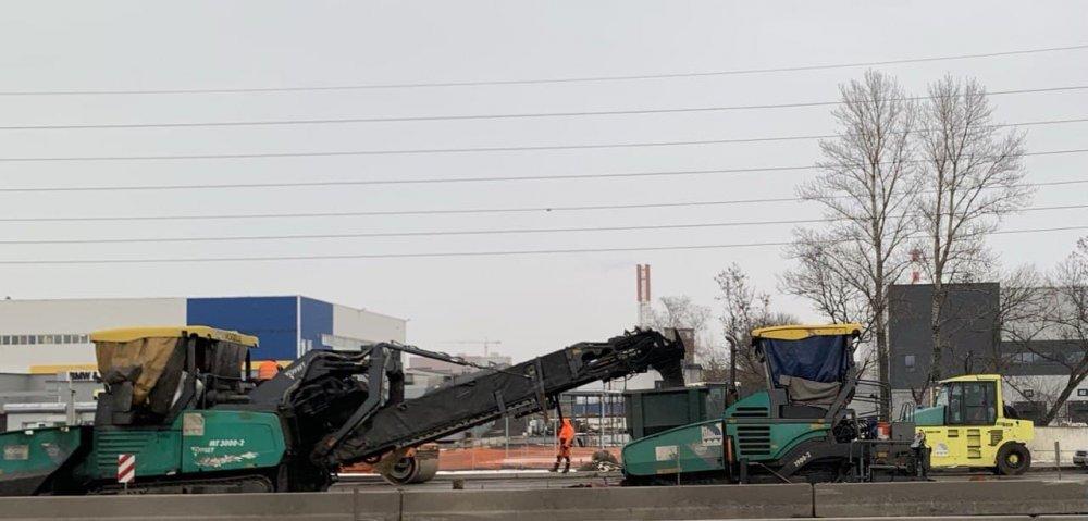 В Ингушетии намерены обновить дороги