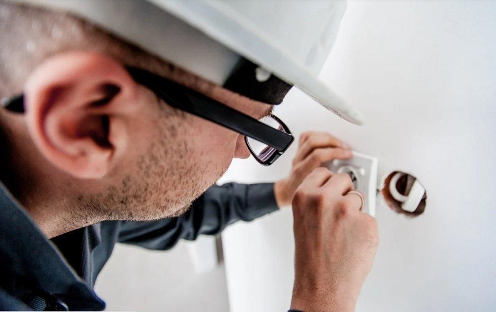 Министр строительства и ЖКХ РФ принял участие в совете ПФО по капитальному ремонту многоквартирных домов