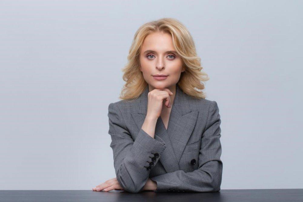 Анна Меркулова: «Задача президента по внедрению BIM откроет новые возможности для строительной отрасли»