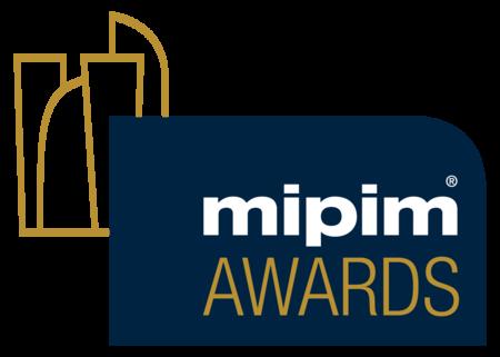 Три московских проекта вышли в финал международной премии MIPIM Awards