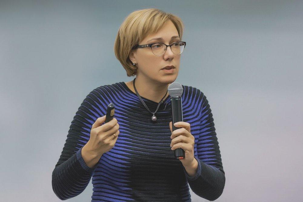 Вернуть жизнь в «серый пояс» Москвы поможет арендное жилье