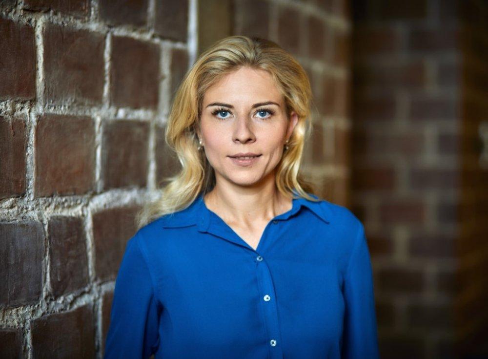 Оксана Фаст, OneTwoTrip for Business: «Бизнес-трэвел активно переходит в онлайн»