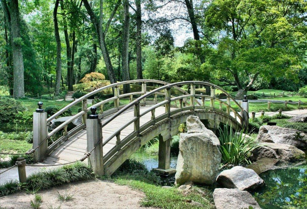 В Мытищах активно ведется благоустройство Центрального парка культуры и отдыха