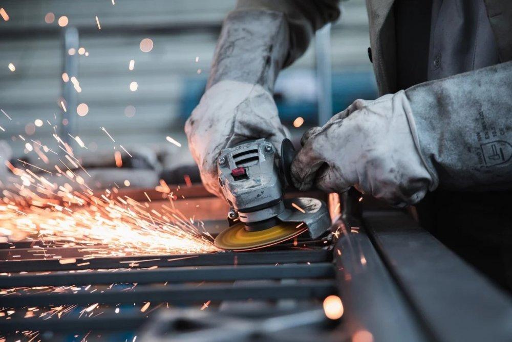 Производственный цех возведут в районе Солнцево