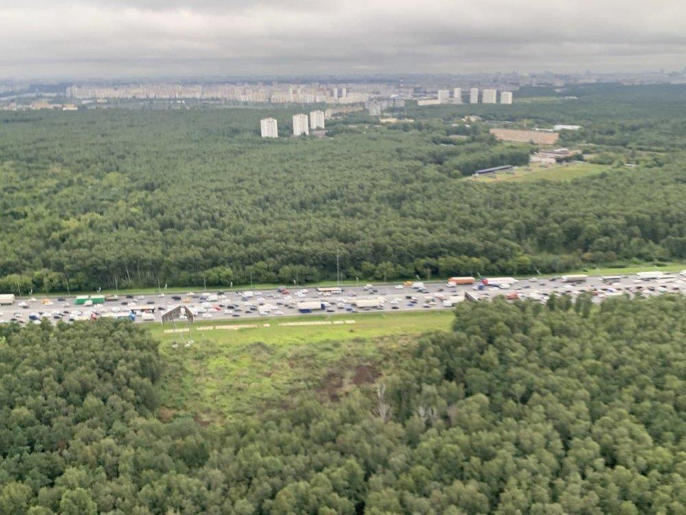 В Самарской области отремонтируют 23-километровый участок дороги