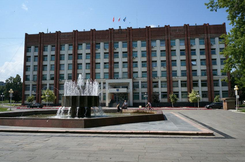 Дана оценка антикоррупционной деятельности в городском округе Ступино