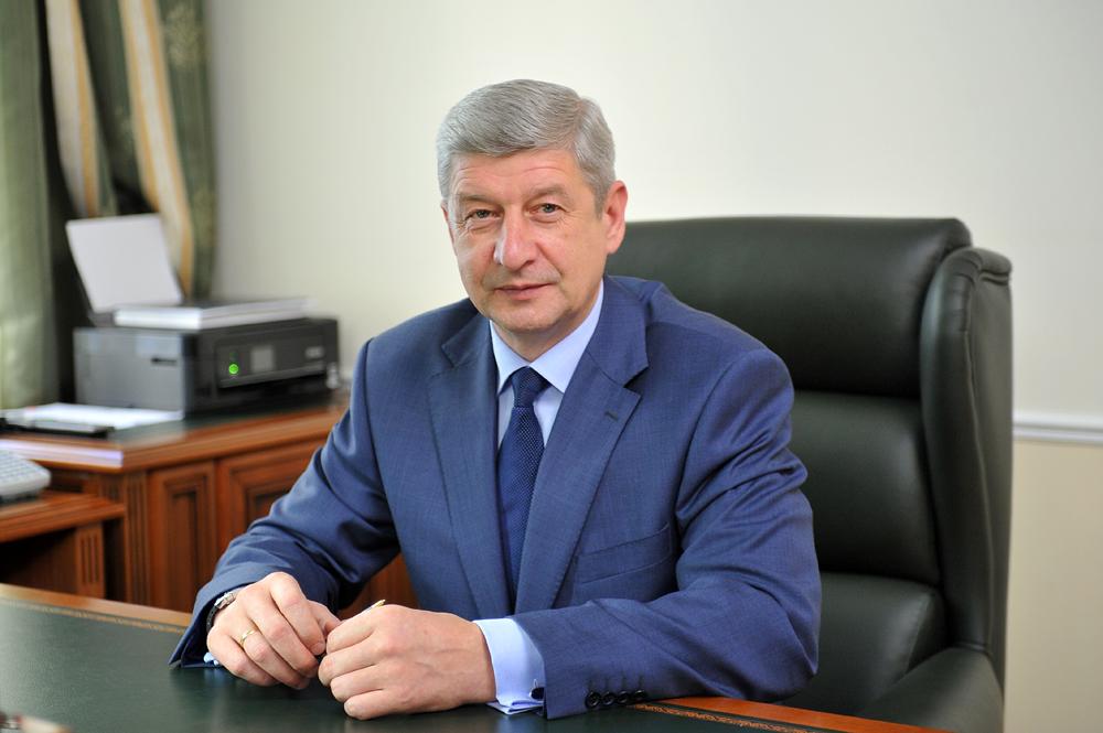 Москва заинтересована в реализации технологий