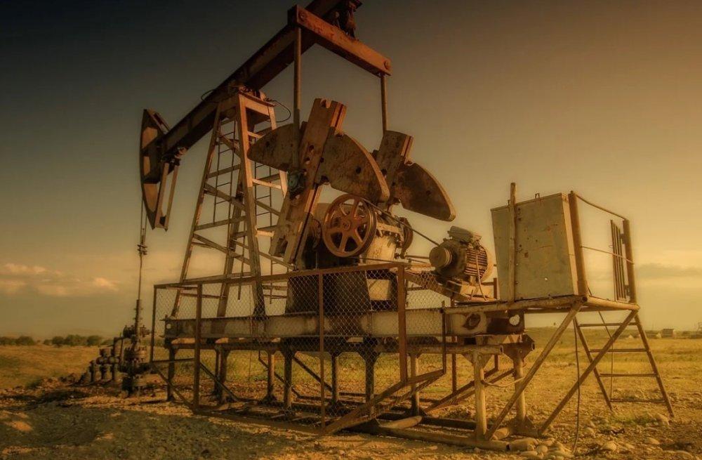 На Орловском месторождении в Прикамье обустроят куст скважины