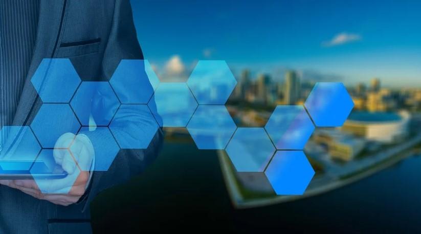 Валерий Мозолевский: «России нужно проектное управление в строительстве с использованием ТИМ, а не веселые 3D картинки»