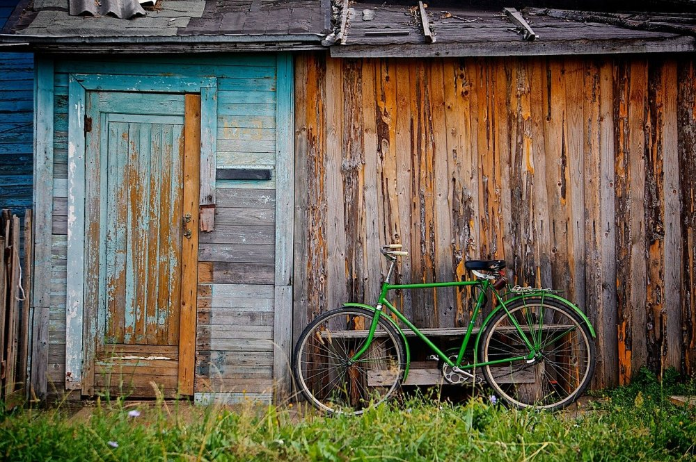 В Приволжском районе Астраханской области переселят жителей аварийного жилья