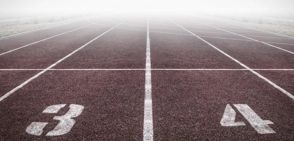 Около 400 школьных стадионов и территорий благоустроили к 1 сентября