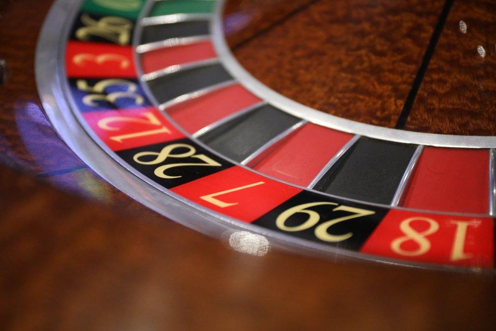 Во Владивостоке построят зону развлечений с казино