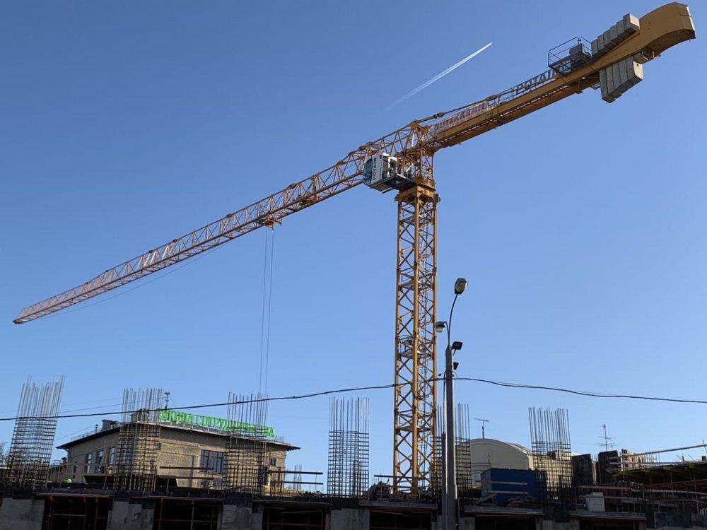 Доля инвесторов в недвижимость Санкт-Петербурга сократилась втрое за два года