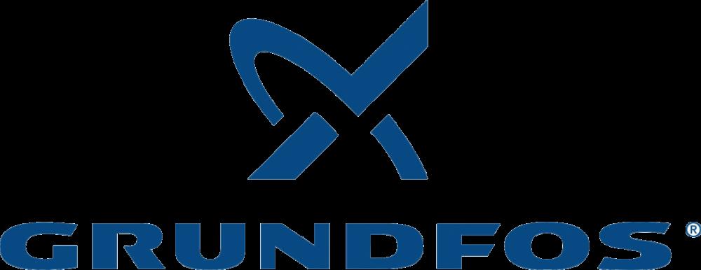 Концерн Grundfos объявил о достижении самых высоких финансовых показателей в полугодии за всю историю компании