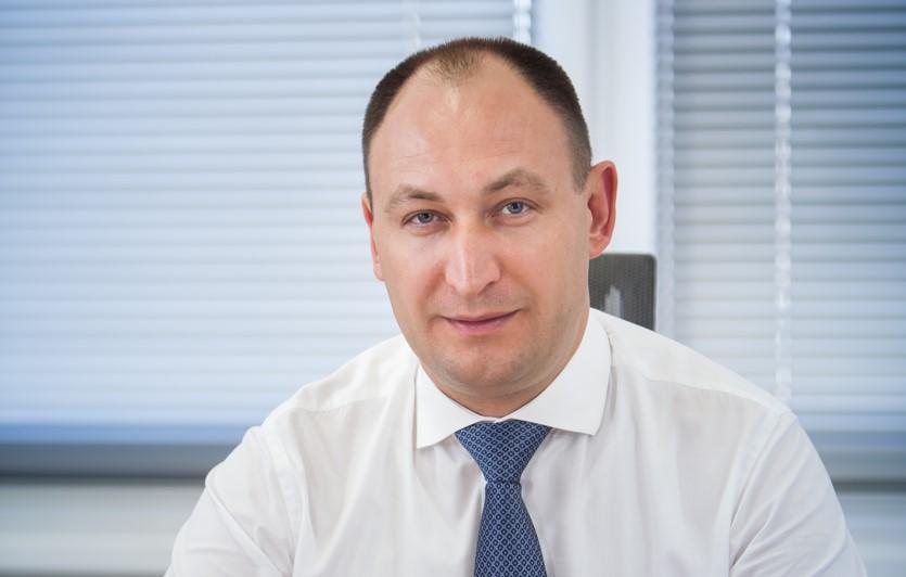 Альберт Суниев, АО «Мосинжпроект»: «Развитие транспортной инфраструктуры – один из ключевых факторов, влияющих на успешное развитие мегаполиса»