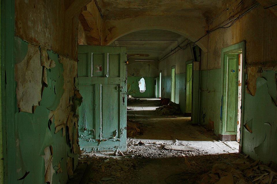 В Якутии выделили 209 млн на переселение жителей аварийного жилья