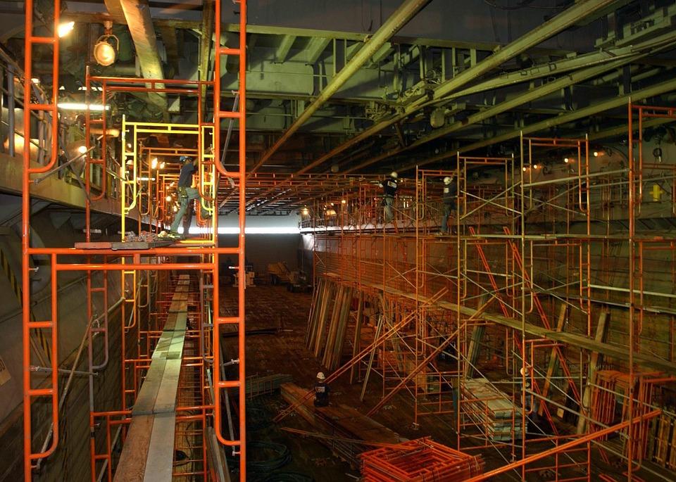 Выяснилось, как будут потрачены 27 млн руб на ремонт судна «Сосновка-1»