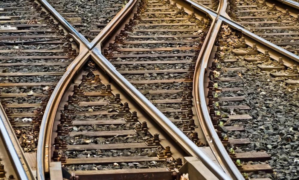 Районы Метрогородок, Гольяново, Северное Измайлово и Измайлово соединит новая трамвайная линия
